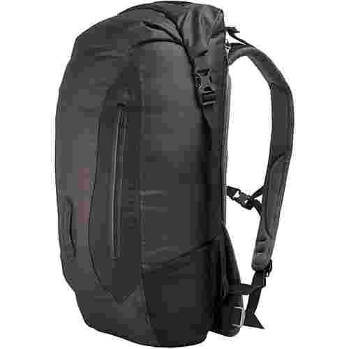 Sea to Summit Rapid 26L Daypack black