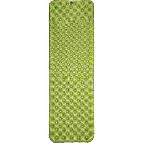 Sea to Summit Comfort Light Insulated Matte green