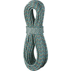 EDELRID Swift Eco Dry 8,9mm Kletterseil assorted colours