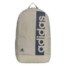 adidas Linear Performance Daypack Herren Beige/Sesame/Collegiate Navy/Collegiate Navy
