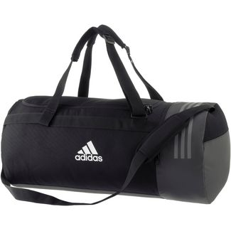 adidas Training Core Sporttasche black