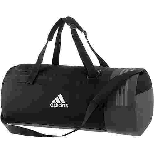 adidas Training Core Sporttasche black