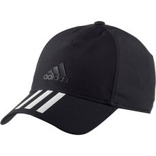 adidas Clima Cap Herren black