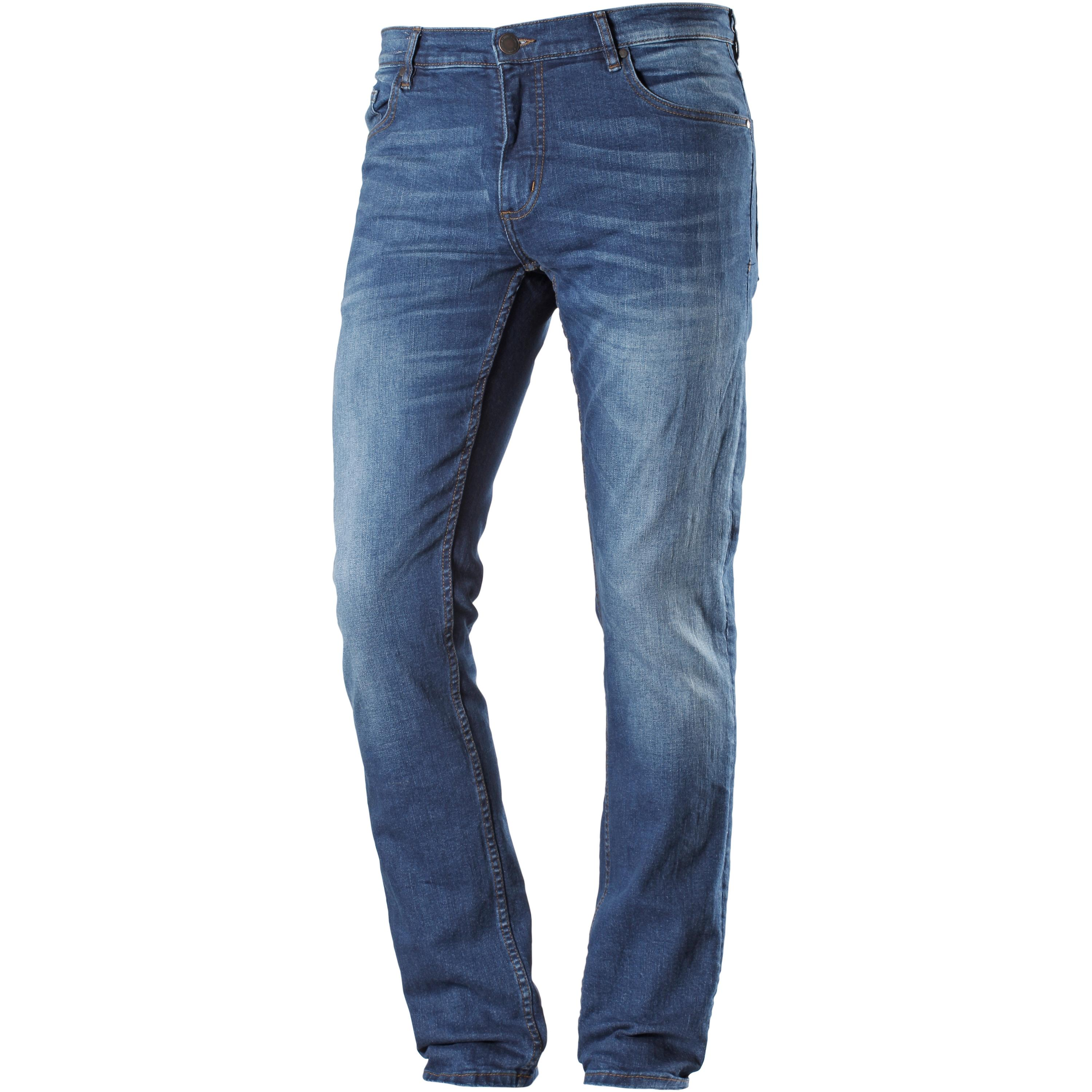 Image of Shine Original Anti Fit Jeans Herren