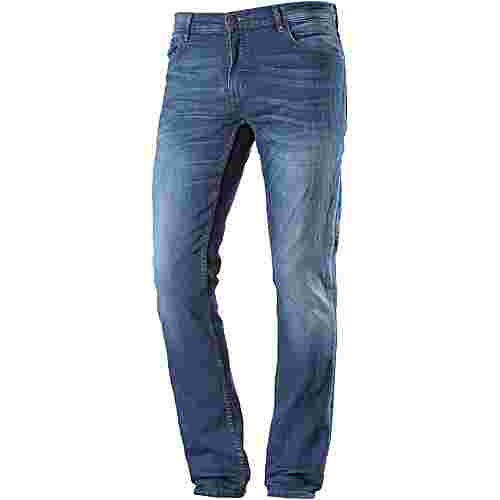 Shine Original Anti Fit Jeans Herren deep ink