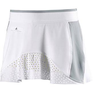 adidas Australien Open Tennisrock Damen white