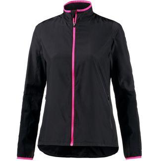 Jacken für Damen von ASICS im Online Shop von SportScheck kaufen