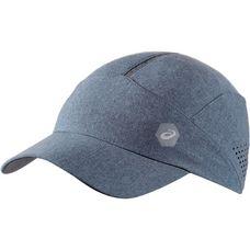 ASICS Cap dark blue