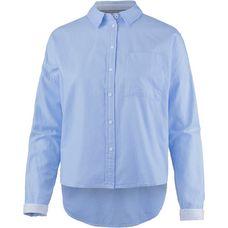 Tommy Jeans Langarmhemd Damen SERENITY