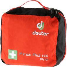 Deuter Pro Erste Hilfe Set papaya