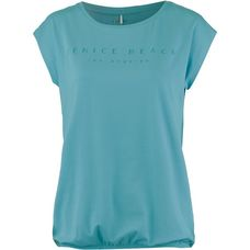 VENICE BEACH Wonder 03 Tanktop Damen light turquoise