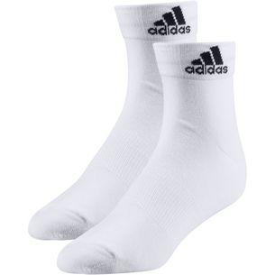 c3eb3e696de2 adidas Socken bei SportScheck bequem online bestellen