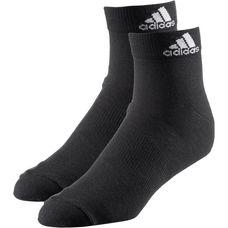 adidas Per Ankle Socken Pack black
