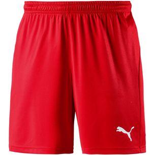 2336daccf0af6f Hosen für Herren in rot im Online Shop von SportScheck kaufen