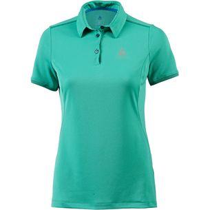 19d5765e799a7e Shirts für Damen im Sale von Odlo im Online Shop von SportScheck kaufen