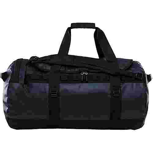 The North Face Duffle Base Camp Duffel Reisetasche tnf black