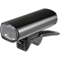 Lezyne Hecto Drive Pro 50 Fahrradbeleuchtung schwarz