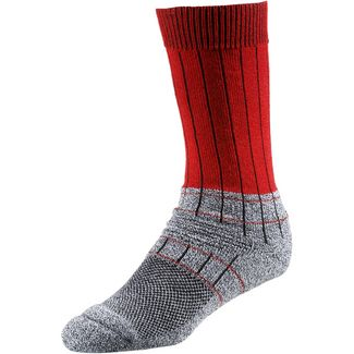 Rohner SAC Fibre High Tech Wandersocken vulkan