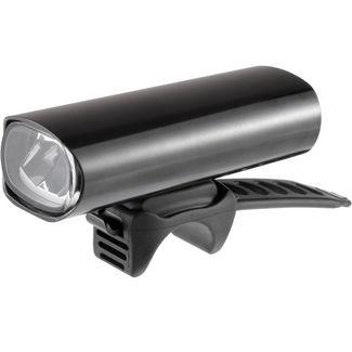 Lezyne Lite Drive Pro 80 Fahrradbeleuchtung schwarz