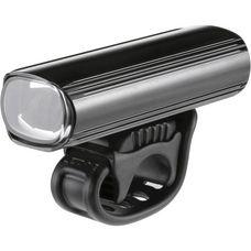 Lezyne Power Pro 80 Fahrradbeleuchtung schwarz