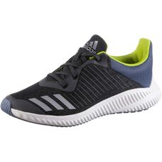adidas FortaRunK Fitnessschuhe Kinder carbon