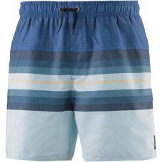 Rip Curl Surfing is my Sport Badeshorts Herren blue indigo