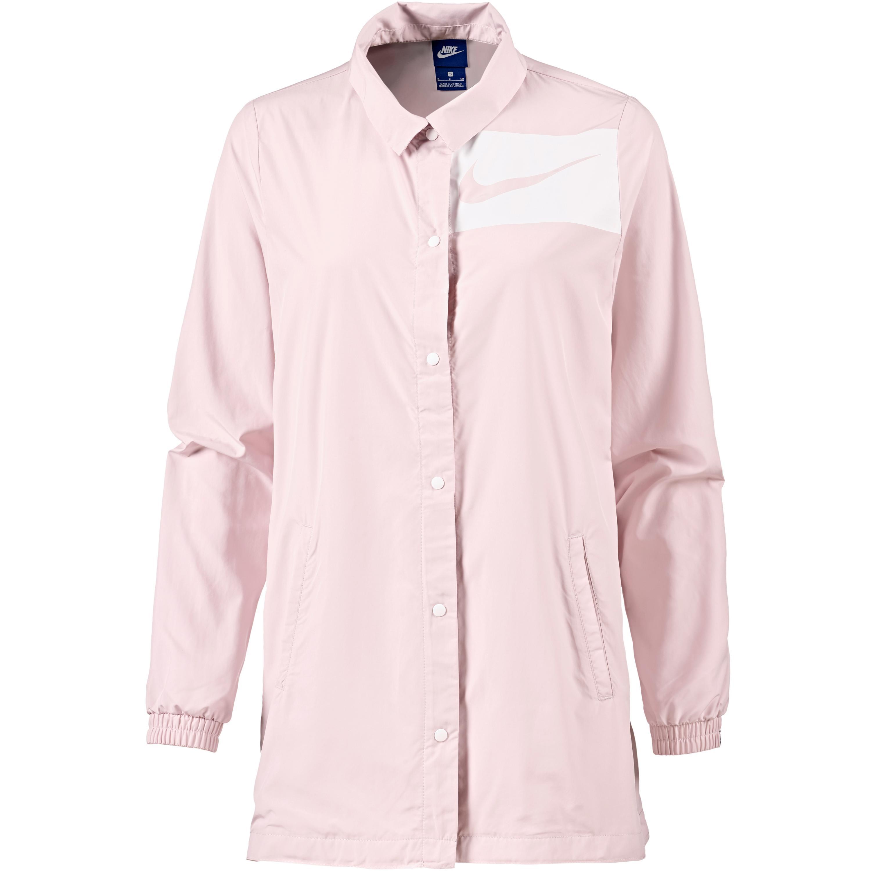 Nike NSW Jacke Damen