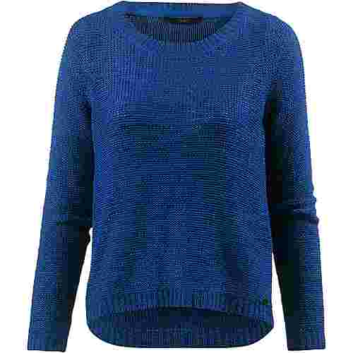 Only Strickpullover Damen surf-the-web