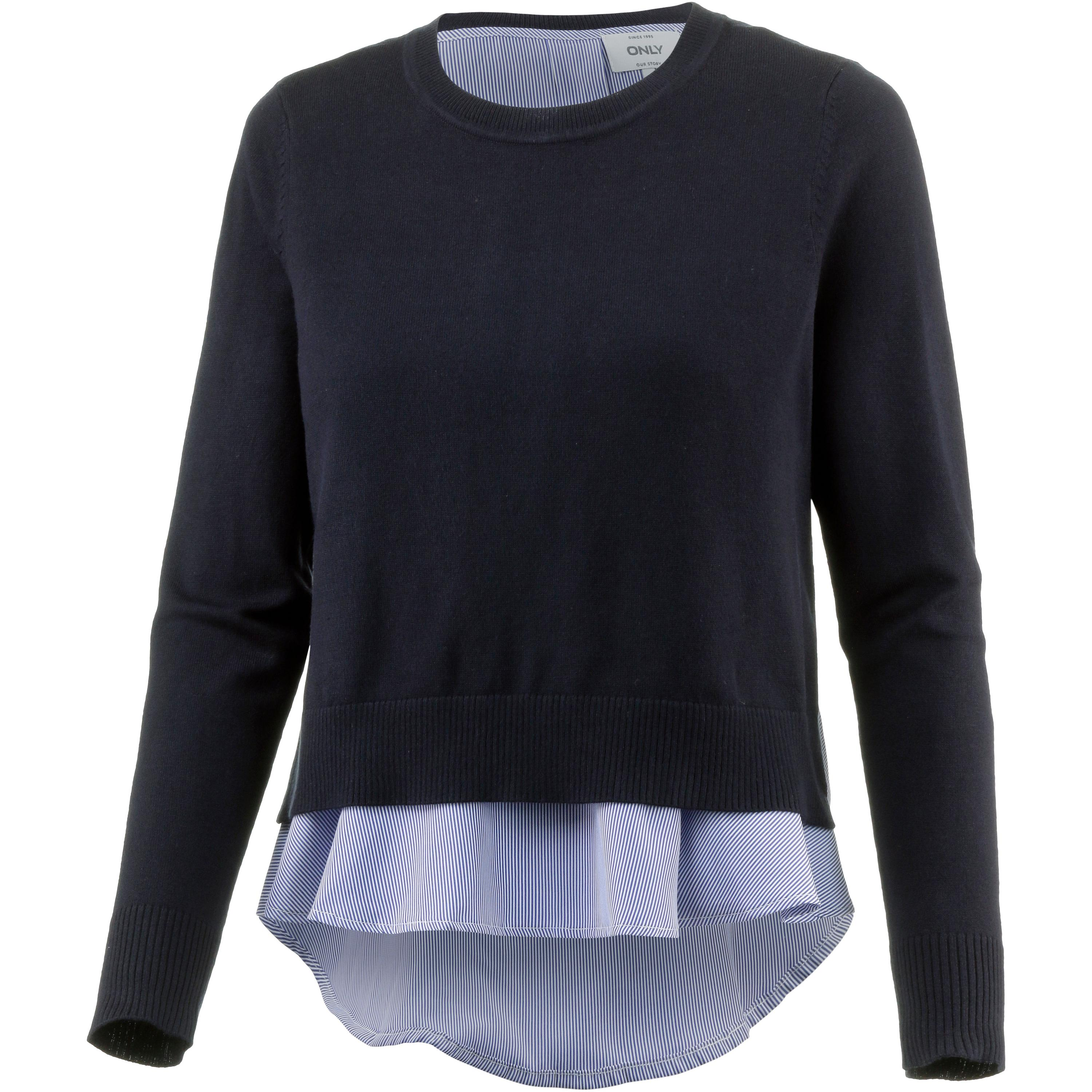 Image of Only 2-In-1 Pullover Damen