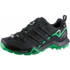 adidas Swift R2 GTX Multifunktionsschuhe Herren core black-green