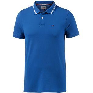 Tommy Hilfiger Poloshirt Herren nautical blue