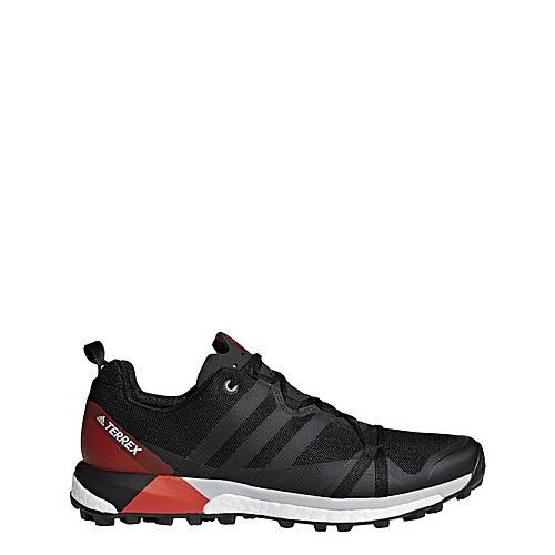 Kaufen Agravic Terrex Schuhe Core Sportscheck Mountain Im Online Adidas Von Blackcarbonhi Herren Res Red Running Shop JuF3lKT1c