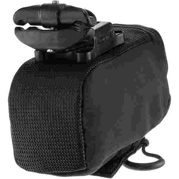 Lezyne Micro Caddy M Fahrradtasche schwarz