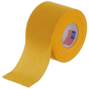 METOLIUS Climbing Tape Fingertape gold