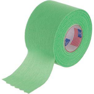 METOLIUS Climbing Tape Fingertape lime green