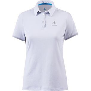 ef9b2e4641931e Shirts » kurz für Damen von Odlo im Online Shop von SportScheck kaufen