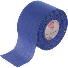 METOLIUS Climbing Tape Fingertape blue