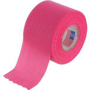 METOLIUS Climbing Tape Fingertape pink