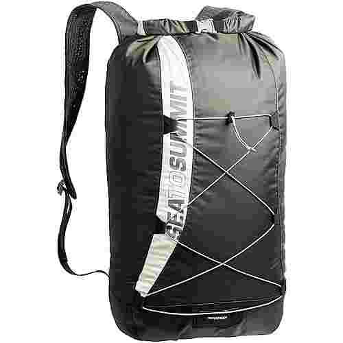 Sea to Summit Sprint 20L Daypack black