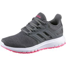 adidas energy cloud 2 Laufschuhe Damen grey-one