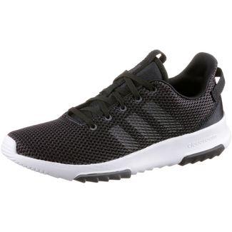 237736f8e4feb4 Sneaker von adidas im Online Shop von SportScheck kaufen