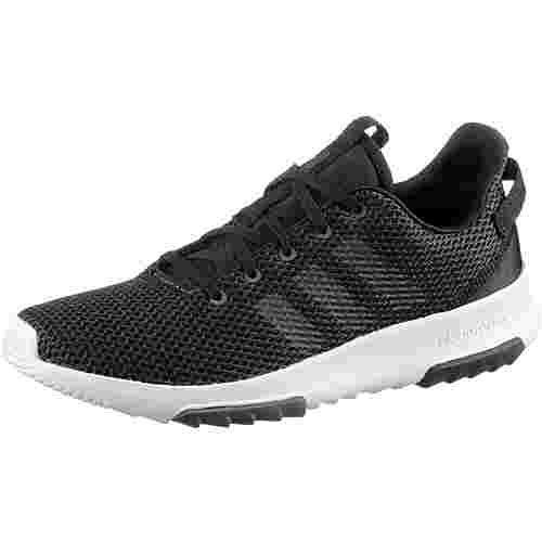 adidas CF RACER Sneaker Herren utility black