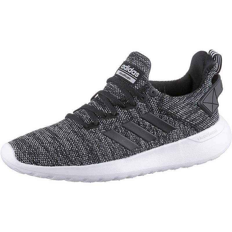 separation shoes 246eb 9c03d adidasCF LITE RACER BYD SneakerHerren core black