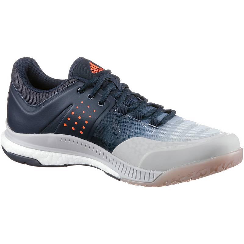 adidas crazyflight x volleyballschuh für männer