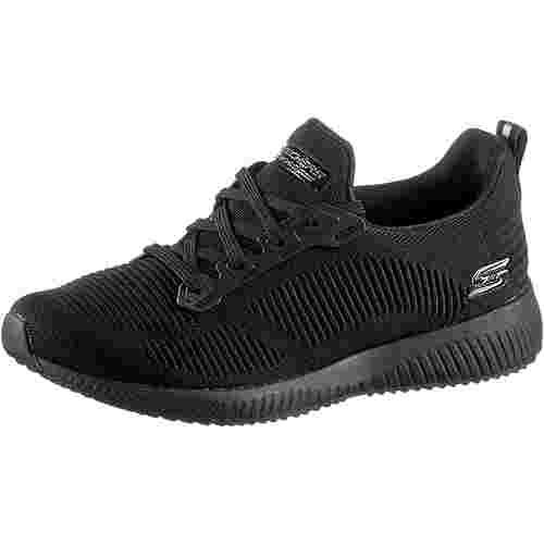 Skechers BOBS Sneaker Damen black