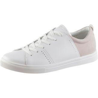 Im Sportscheck Shop Für Schuhe Online Kaufen Von Skechers Damen 0wHIqA