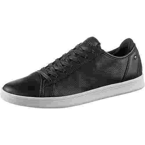 Skechers HIGHLAND T Sneaker Herren white im Online Shop von SportScheck kaufen