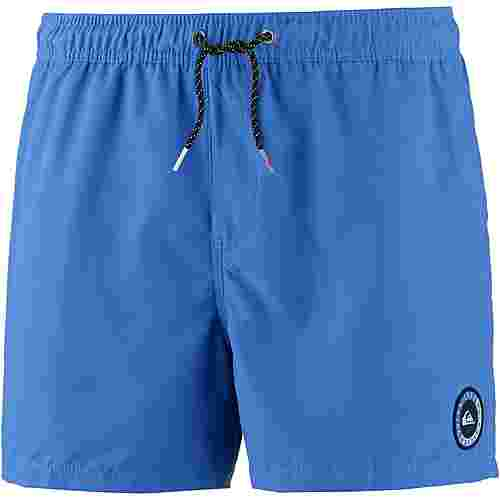 Quiksilver Everyday Badeshorts Herren bright cobalt