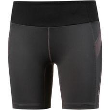 GORE® WEAR R5 Lauftights Damen terra grey-black
