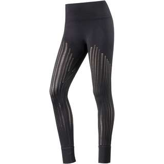 IVY PARK Leggings Damen black